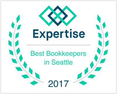 expertise.com, Best bookkeepers in Seattle